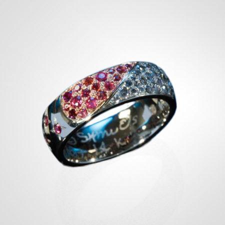 ying-yang-heart-ring