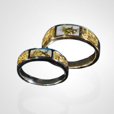 carleys-bridal-set-06-600x600_new