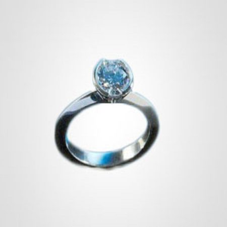 home_engagement-ring